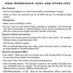 membership_dues_fees_lv